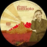 Franco Battiato - Volume uno