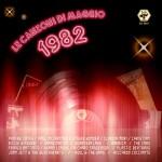 Le canzoni di maggio 1982