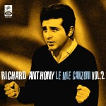 Richard Anthony 2
