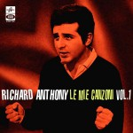Richard Anthony 1