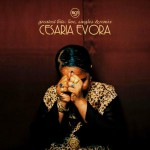 Cesaria Evora - Greatest hits