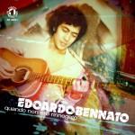 Edoardo Bennato - Quando non ero rinnegato