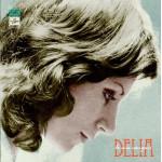 Delia Gualtiero