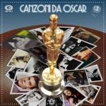 Canzoni da Oscar vol.1