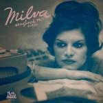 Milva Songbook 2