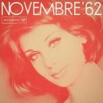 Novembre 1962