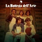 La Bottega dell'Arte (alternativa)