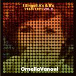 Ornella Vanoni vol 2