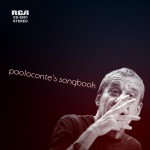 Paolo Conte's songbook
