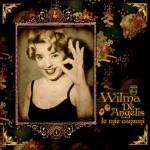 Wilma De Angelis (vol.1)