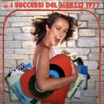 I successi del marzo 1977